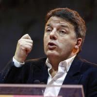 """Governo, intercettazioni: dallo scontro alla pace. Dovranno essere """"Indispensabili e..."""
