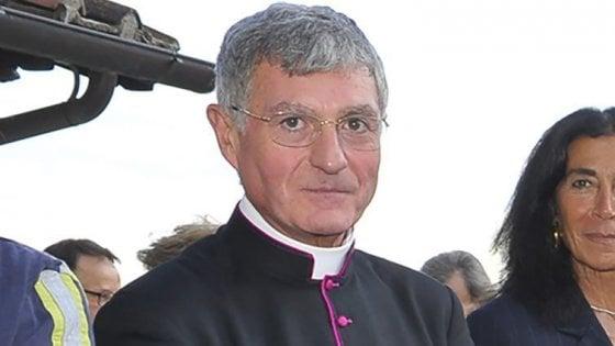 Vaticano: scandalo immobili, sequestrati documenti e pc di monsignor Perlasca