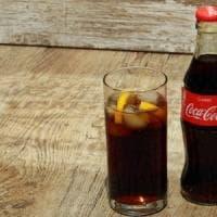 Ritirati alcuni lotti di Coca Cola: nelle bottigliette di vetro possibile presenza di...