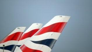 Qatar Airways liquida Air Italy e scommette 600 milioni su British Airways