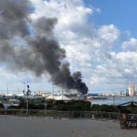 "Libia, Erdogan avverte Haftar: ""Pronti a liberare il Paese da lui"""