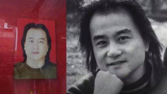 Risultato immagini per chang kai regista