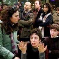 Turchia, Gezi Park: l'ira di Erdogan per la sentenza. Giudici sotto inchiesta per le...