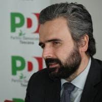 """Riforme, il dem Parrini: """"Pd contrario all'elezione diretta del premier"""""""