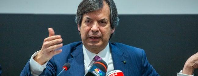 """Ubi, Car: """"Offerta ostile e inaccettabile"""" Messina chiude a un ritocco della proposta"""