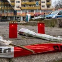 Germania, terrorismo e odio xenofobo dietro le stragi nel Paese: i precedenti, da Berlino...