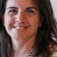 """Il M5S espelle Francesca Frenquellucci per essere entrata nella giunta Pd di Pesaro: """"Farò..."""