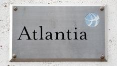 Atlantia debole in Borsa sull'ultimatum del governo per la concessione di Autostrade