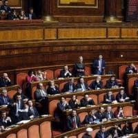 Intercettazioni, sì del Senato alla fiducia. Anche da Italia viva. Ma alla Camera vota...