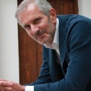 Cultura, Gianrico Carofiglio candidato allo Strega