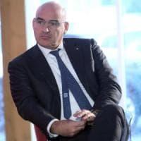 Università, Ferruccio Resta è il nuovo presidente della Conferenza dei rettori