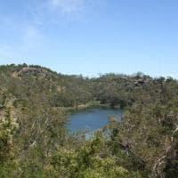 Australia, c'è del vero nella leggenda dei vulcano: forse la storia più antica mai...