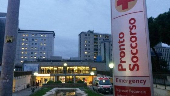 Padova, 14enne colpita da infarto a scuola: dichiarata morte