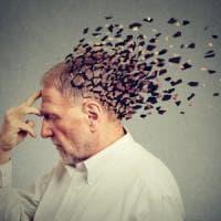 Alzheimer, cercando una cura. Su Salute