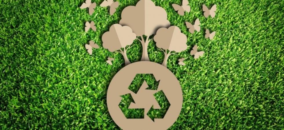 Packaging sostenibile, italiani più attenti ma il 41% non vuole spendere di più