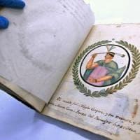 Perù, ritrovato dopo 140 anni il manoscritto con le memorie degli Inca