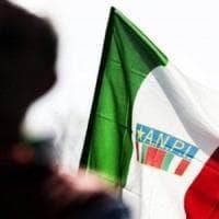 Anpi nelle piazze di tutta Italia per le giornate nazionali del tesseramento