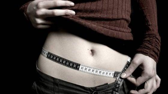 Anoressia, non abbassiamo la guardia. Ma con le cure giuste si può guarire