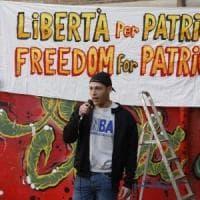 """Termina la prima udienza di Patrick Zaky: """"Sono innocente"""", ma resta in carcere altri 15..."""