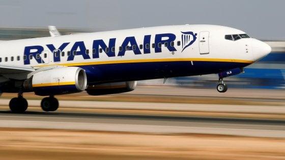 """Il ceo di Ryanair contro 'i musulmani solitari': """"Per loro, più controlli. La minaccia viene da lì"""""""