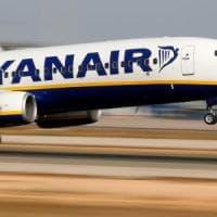 """Il ceo di Ryanair contro 'i musulmani solitari': """"Per loro, più controlli. La minaccia..."""
