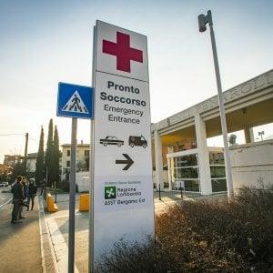 Piazza Affari alla prova del coronavirus, fari ancora puntati su Ubi-Intesa