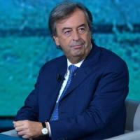 Coronavirus, scontro tra virologi: Burioni attacca la collega del Sacco. Ilaria Capua:...