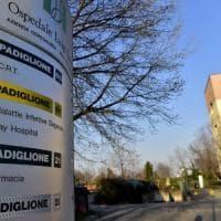 """Coronavirus, il contagio italiano è un mistero: i """"pazienti zero"""" non si trovano"""