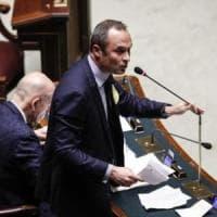 """Intercettazioni in aula alla Camera. Le opposizioni: """"Dare priorità al decreto c..."""