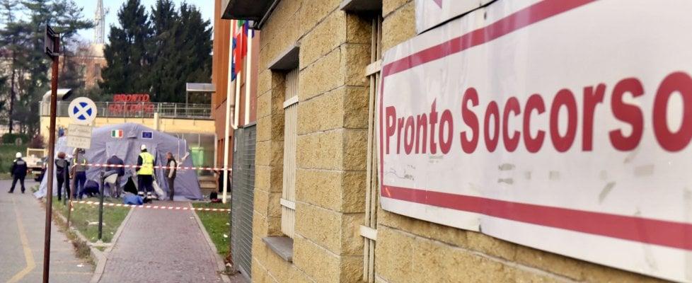 Coronavirus, chi sono le vittime in Italia