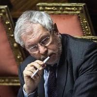Elezioni comunali a Venezia: per il Pd il candidato sindaco è Baretta
