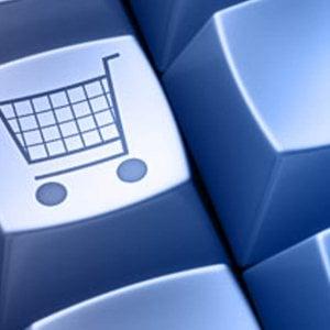 E-commerce, indagine shock: due prodotti su tre sono fuorilegge o pericolosi