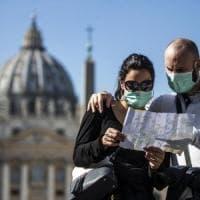 """Coronavirus, sempre più paesi sconsigliano i viaggi in Italia: """"Una mazzata per il..."""