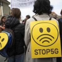 Stati Uniti, viaggio nella resistenza contro il 5G