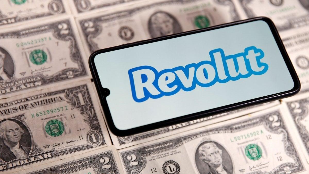 Revolut, la fintech ora vale 5 miliardi e mezzo: in arrivo i prestiti dallo smartphone