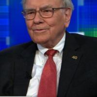 Il telefono vintage di Warren Buffett si rompe e l'azionista di Apple inaugura uno...