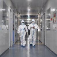 Coronavirus, che differenza tra epidemia e pandemia?