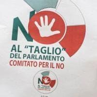 Coronavirus e referendum sul taglio dei parlamentari: i comitati del No divisi s...