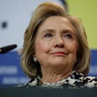 """Hillary Clinton: """"Sul caso Regeni Europa e Usa facciano sentire la loro voce"""""""