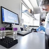 Coronavirus, quanto durerà l'epidemia in Italia