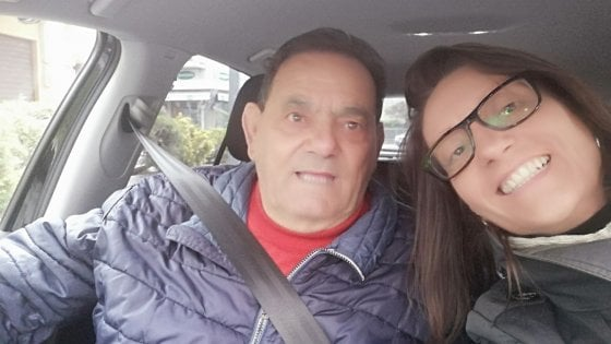 """Coronavirus, la figlia di Adriano Trevisan: """"Lo ha ucciso il Covid-19, ma era mio padre, non solo un numero"""""""