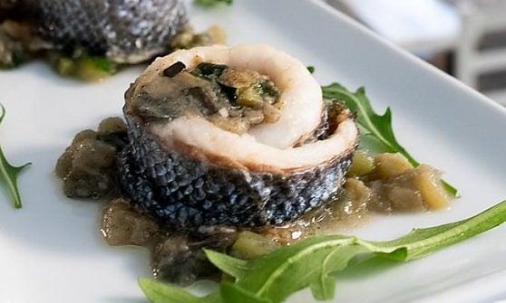 Le migliori 20 pescherie con cucina di Roma