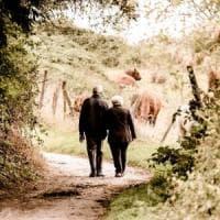 Alzheimer, un progetto per giocare d'anticipo