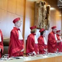Germania, depenalizzato il suicidio assistito anche per chi non è malato terminale