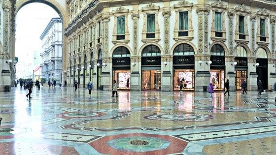 """Coronavirus, Sala chiama Conte: """"Riapriamo Milano al pi"""