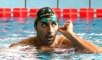 Il Tas assolve Magnini:  via squalifica doping