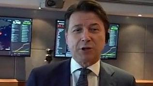 Conte svela perché Salvininon gli rispondeva al telefono