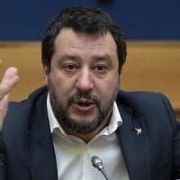"Lega, dire ""Salvini in galera"" è critica politica. Assolto ex consigliere Pd"