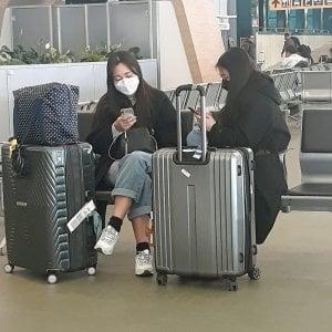 Coronavirus, come funzionano i rimborsi per aerei e treni