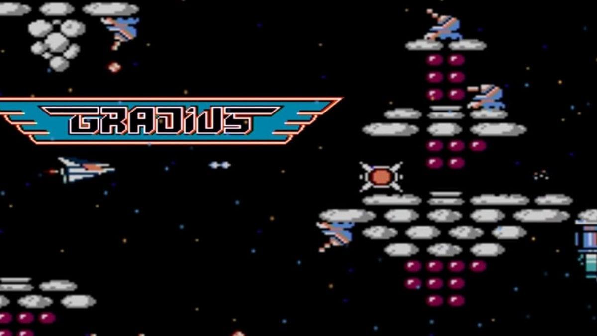 E' morto il padre del Konami Code, Kazuhisa Hashimoto
